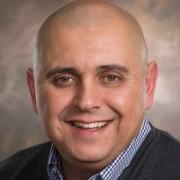Dr. Luis Braz-Ruivo
