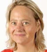 Dr. Sonja Fonfara