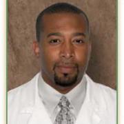 Dr. Jonathan C. Goodwin