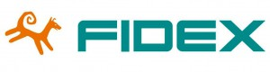 fidex_logo