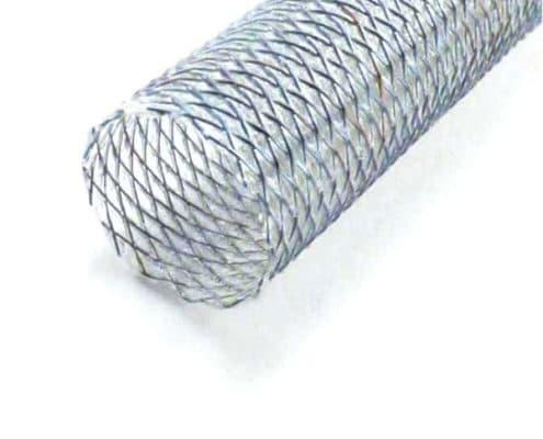 covered nitinol stent